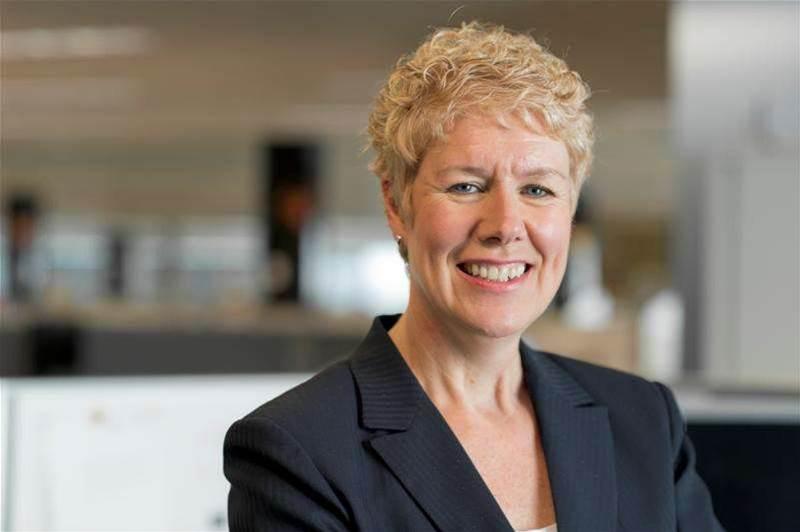 Exclusive: HP makes big cuts to local exec team