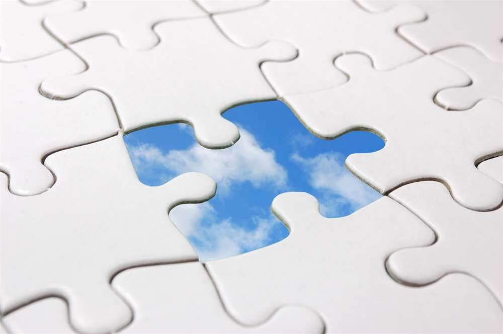 Gartner: cloud, CRM to drive software spend through 2014