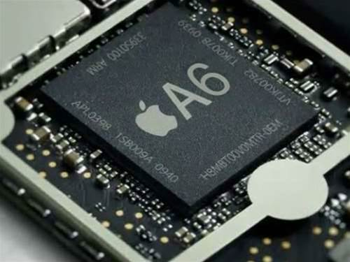 Apple ordered to pay US$234 million to university