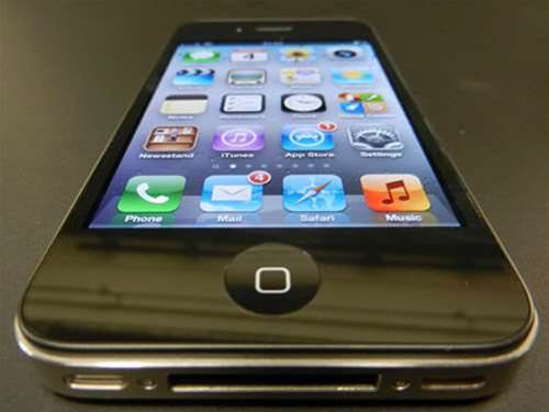 iPhone 'Mini' will hit stores in six months: analyst