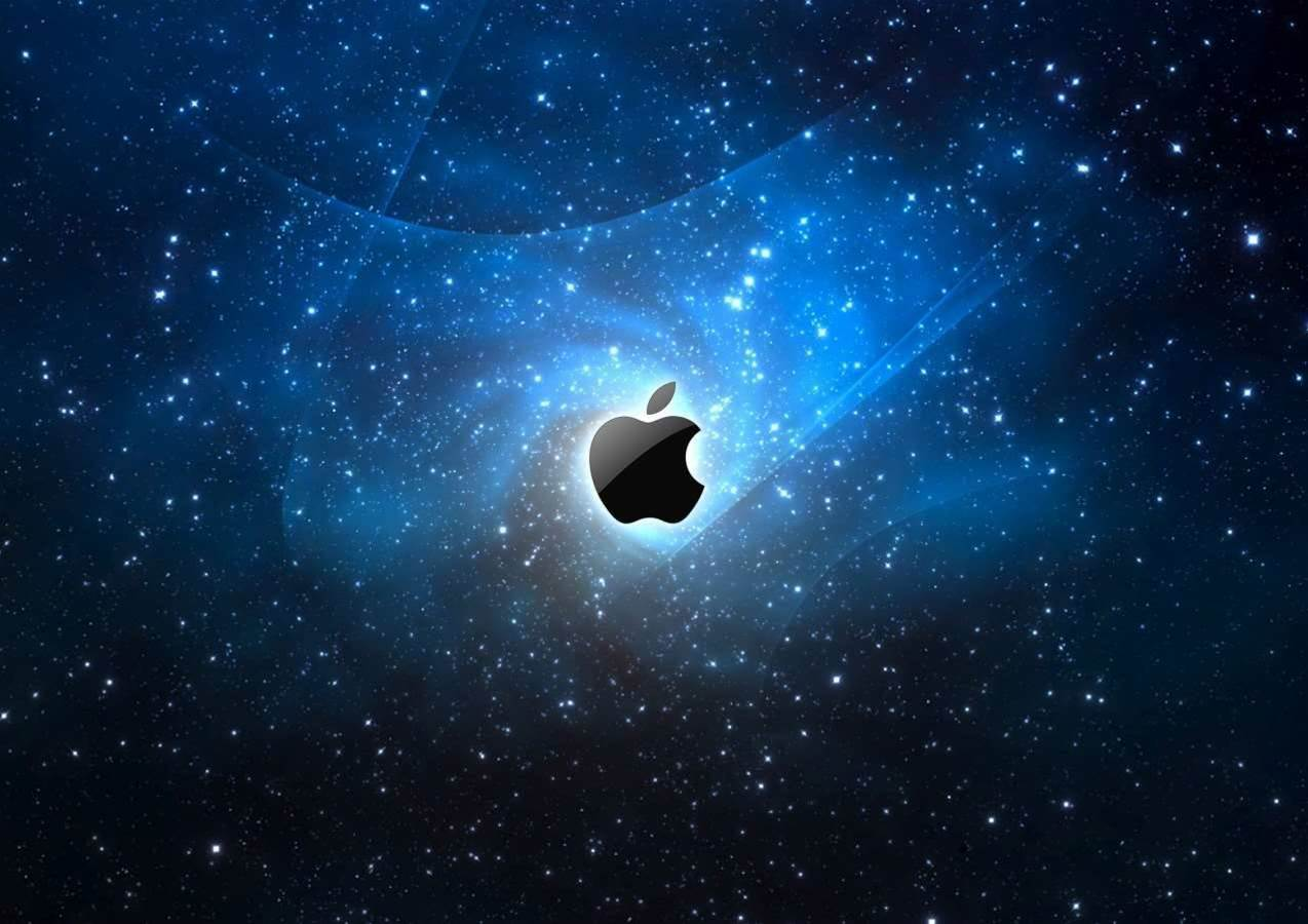 Sources reveal iPhone 5 debut date