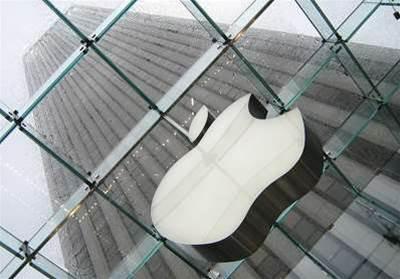 Apple is dead, Long live Apple.