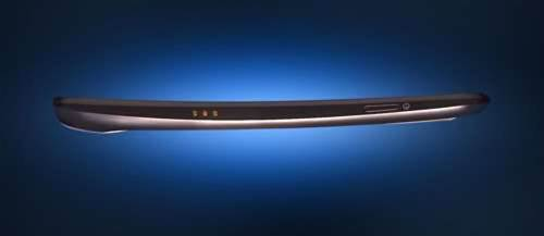 Galaxy Nexus gets official release date