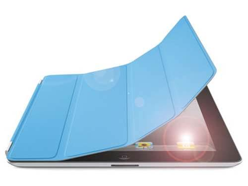 Apple iPad 3 to get super bright ultra hi-res screen