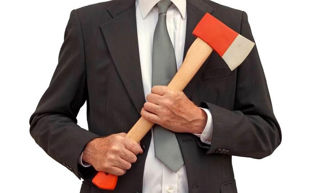 Panasonic mulls more layoffs, asset sales in revival plan