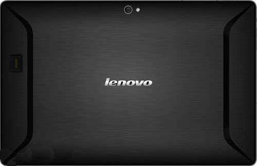Lenovo earnings soar as tablet, smartphone sales beat PCs