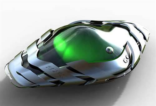More Xbox 720 details leaked