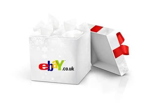 eBay targets retailers in bid to become IT partner