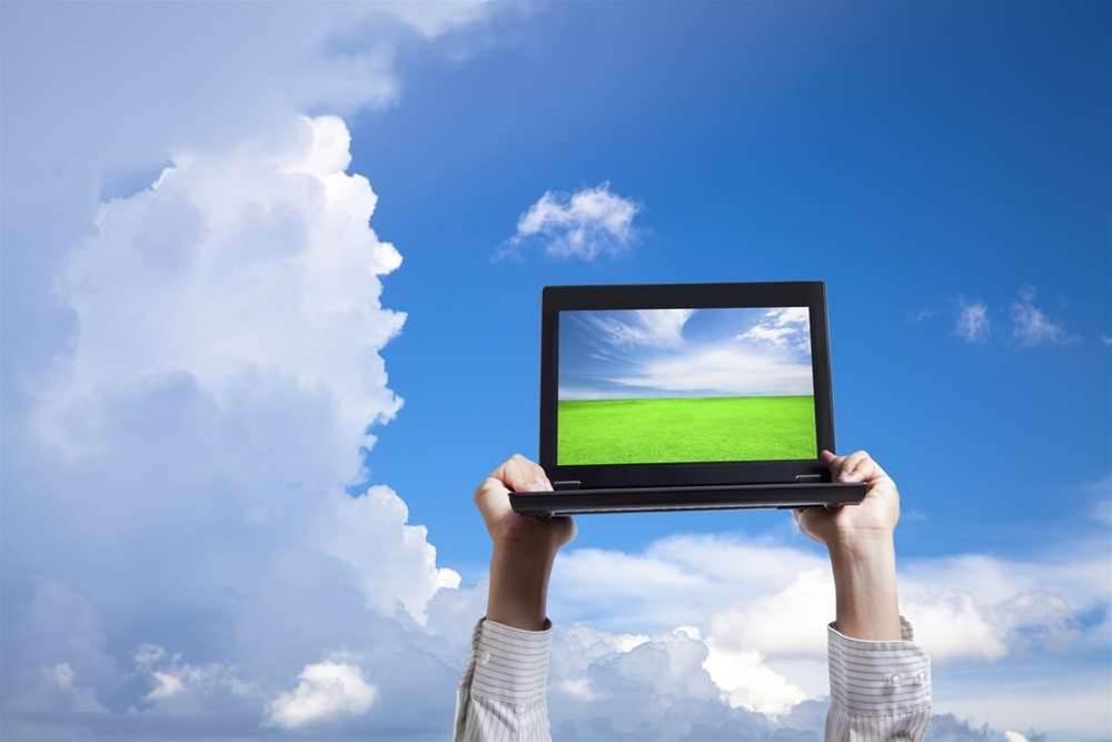 DFAT dips toes in Microsoft public cloud