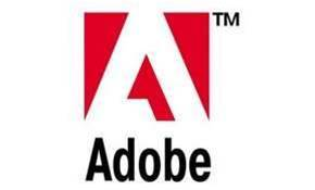 Adobe quarterly profit nosedives
