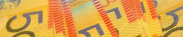 The online fraud frontier