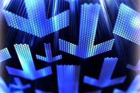 IBM revenue continues 12-quarter slide