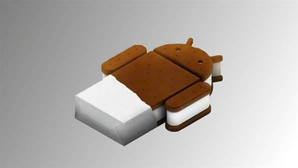 Samsung Galaxy S2 and Galaxy Note getting Ice Cream Sandwich in January 2012