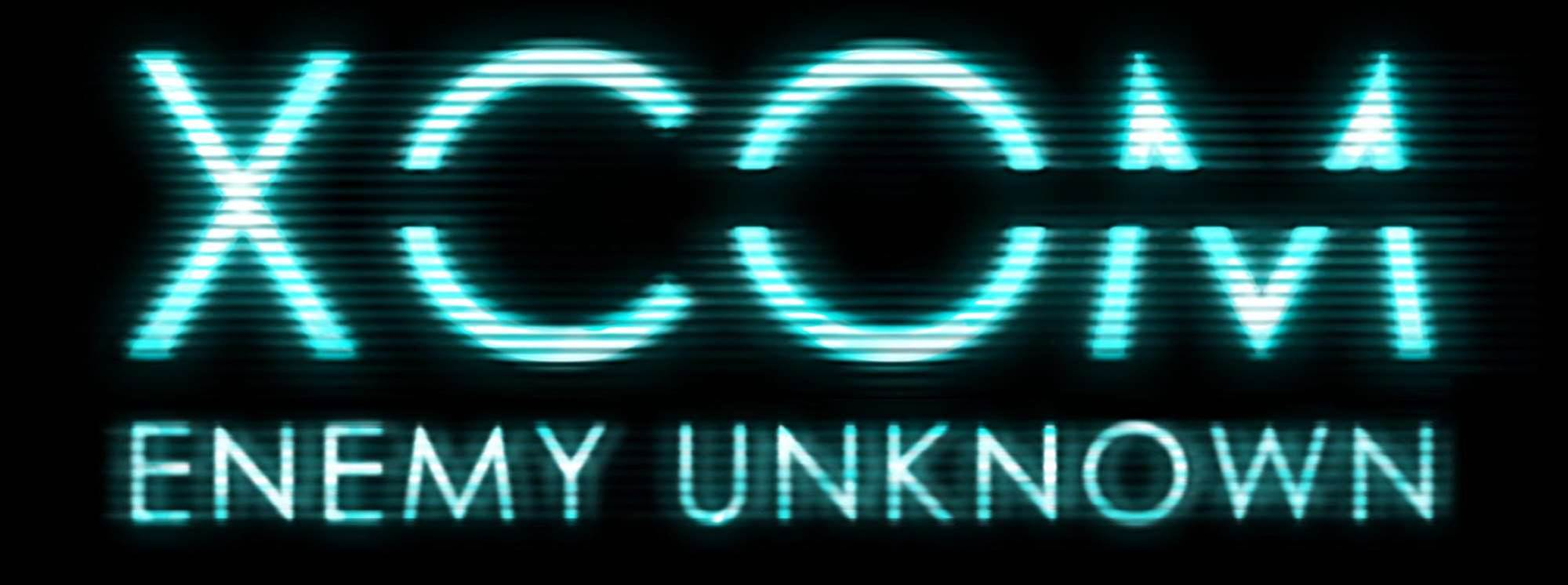 XCOM: Enemy Within now on MORE mobile devices
