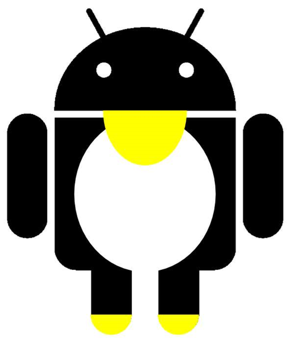 US spy agency issues damage-controlling Android