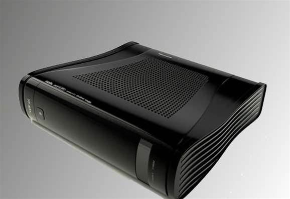 Xbox 720 to get Kinect 2 and Blu-ray drive