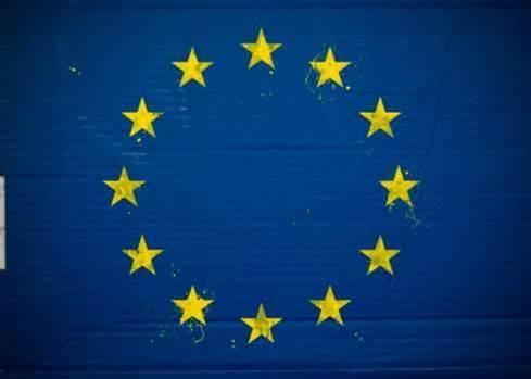EU, Australia join opposition to 'internet takeover'