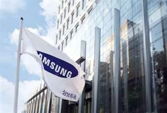 Samsung drops Qualcomm processors in next Galaxy S, claims report