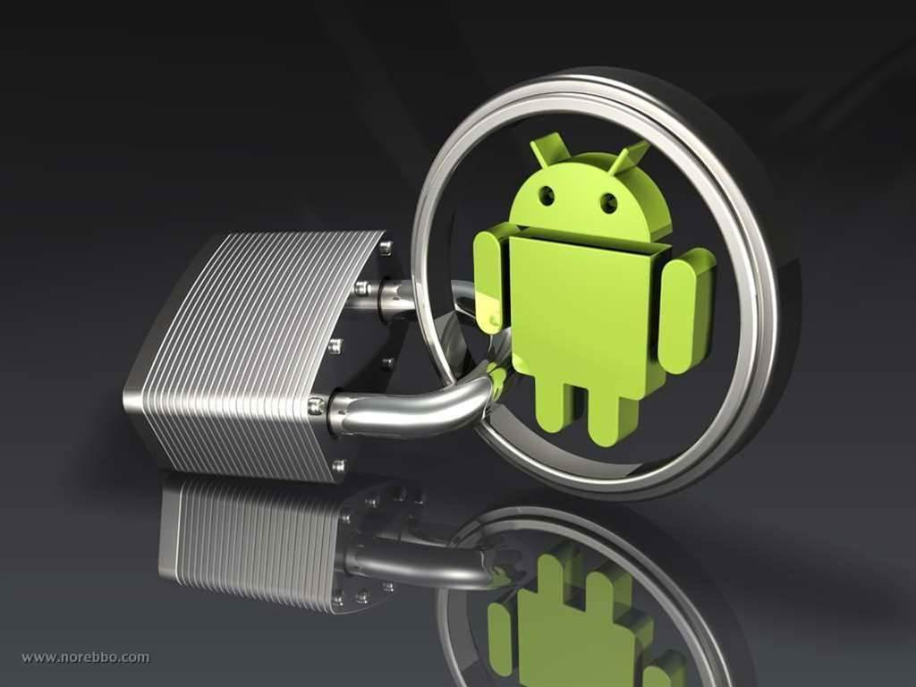 Android master key flaw used in the wild