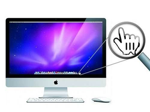 Rumour: Did Apple just out Macs with retina displays on Twitter?
