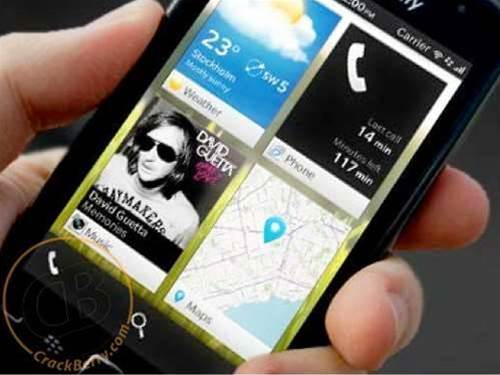 RIM lures enterprise to BB10 with free phones