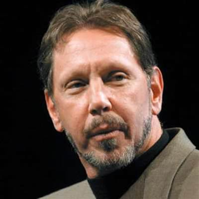 Oracle's Ellison considering second Hawaiian airline