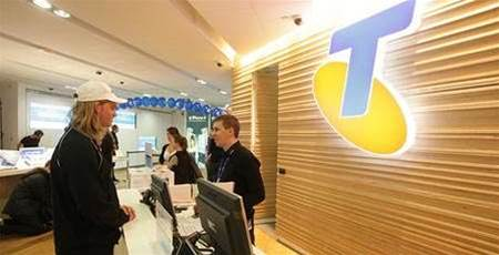 Telstra ups calling blocks on post-paid contracts