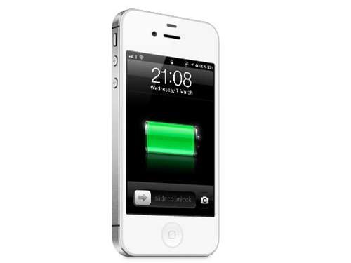 iOS 5.1 available now