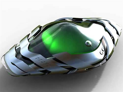 Rumour: Xbox 720 set to ditch optical disc drive?