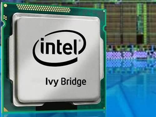 Intel forecast prompts weak PC sales fears