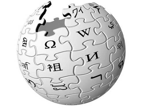 The top Wikipedia edit wars: religion, politics and wrestling