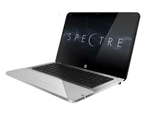 Retina displays to hit laptops, desktops next year