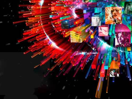 Adobe CS6 introduces pay as you go Creative Cloud licence