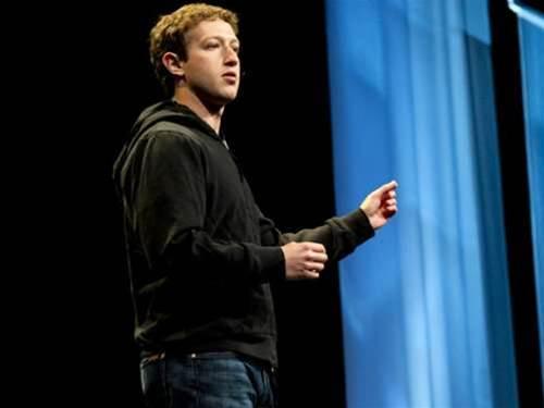"Facebook ""life saving tool"" announcement coming"