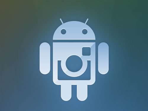 Over a billion Android devices open to new Stagefright bugs