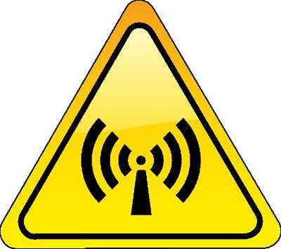 Parramatta to switch on '5G wifi' network