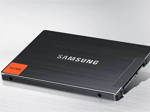 SSDs are awesome: here's why