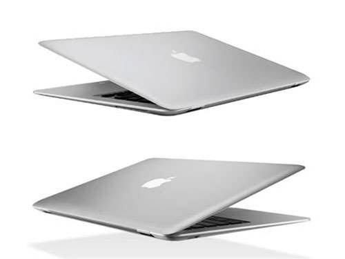 New 2012 MacBooks to launch on June 11th?