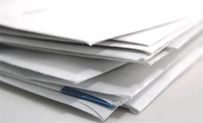 Australia Post launches Digital MailBox