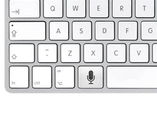 OS X Mountain Lion features emerge