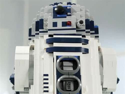 5 of the best Star Wars gadgets