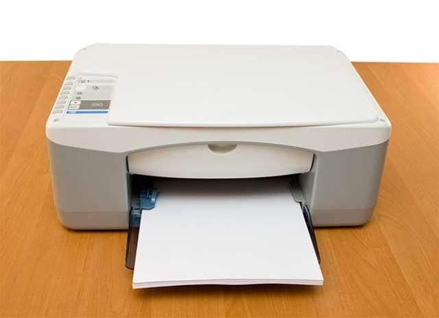 SA Govt refreshes printer panel