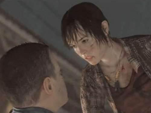 E3 2012 – Sony highlights