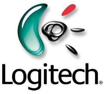 Logitech slashes jobs