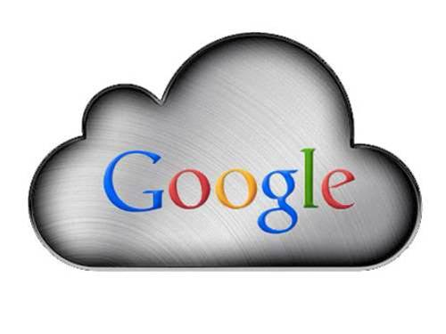Google Cloud launch imminent: report