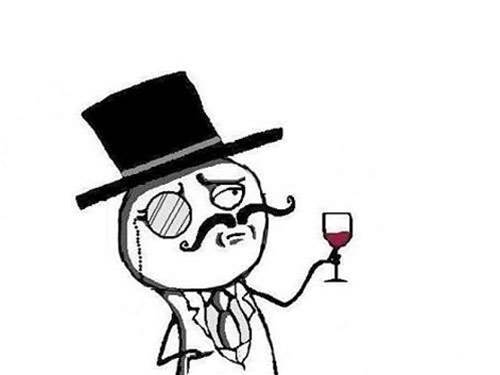 Arrested LulzSec hacker: he's one of us