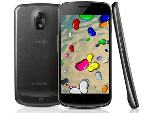 Jelly Bean easter egg hints at next Android OS