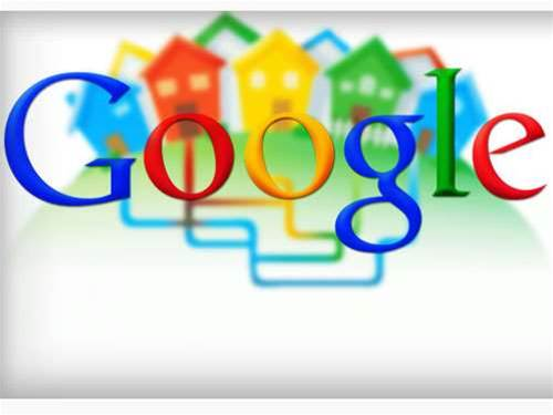 Google Fiber brings 1Gbps internet service to America