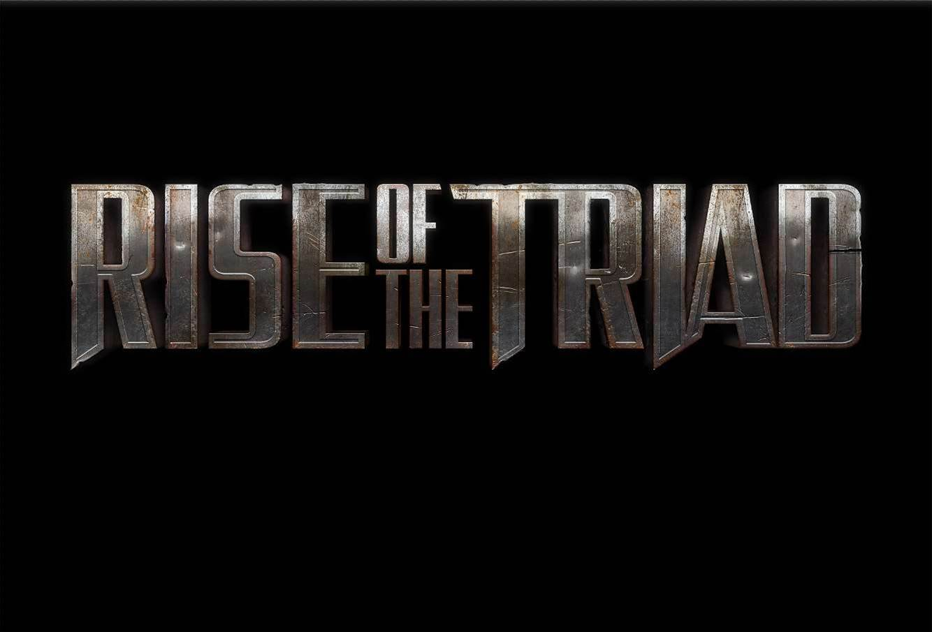 Rise of the Triad reboot revealed in first trailer