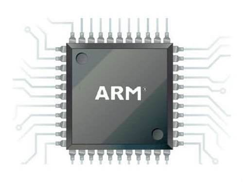 ARM to be bought out by Japanese company Softbank